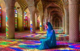 nasir-mosque