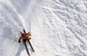 ski(350x300)