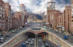 Tehran5-opt
