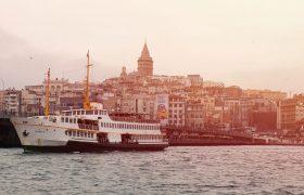 istanbul4-optimized