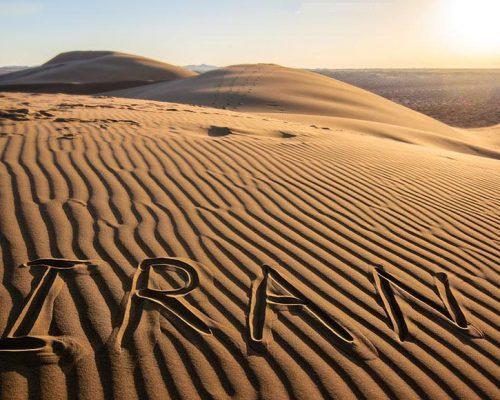 Lovely_Maranjab_Desert